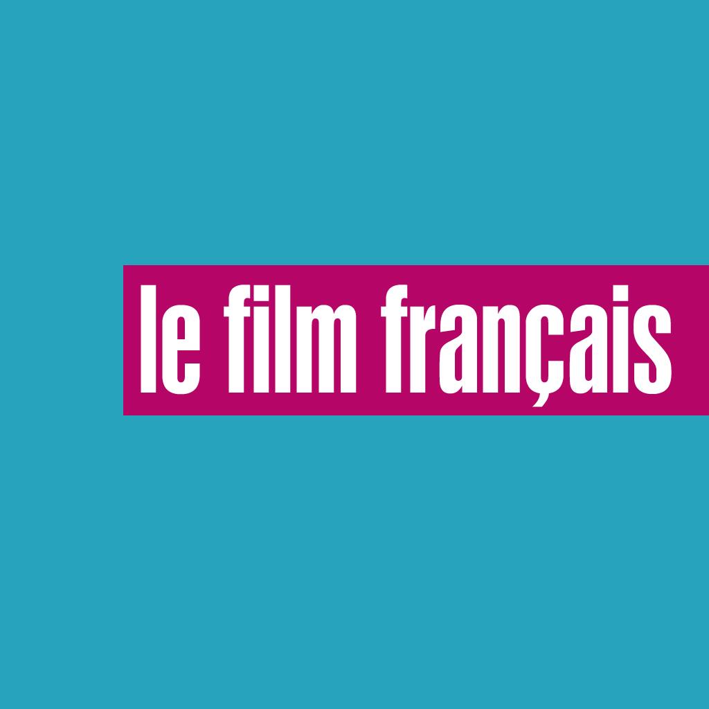 film x gratuit francais escort portugal