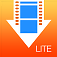 Video Downloader Super Lite - VDownload
